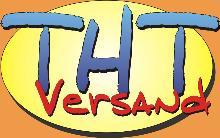 THT_Versand