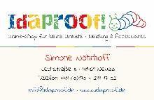 Idaproof