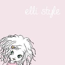 ElliStyle