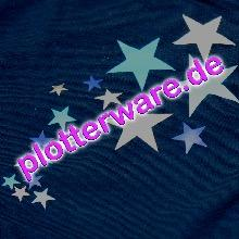 plotterware_de