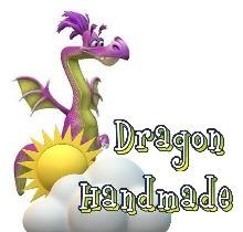 Dragon_Handmade