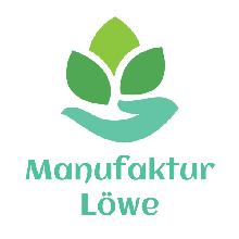 ManufakturLoewe