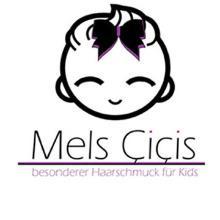 Melscics