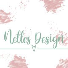 nettes_design