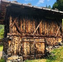 HolzGlasKunst