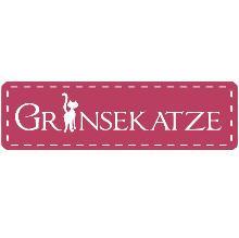 Kreative_Grinsekatze