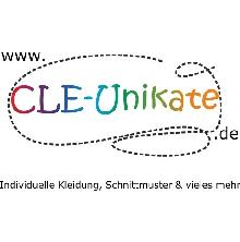 CLE_Unikate