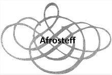 Afrosteff