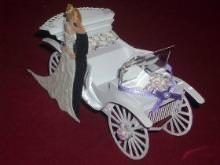 Hochzeitselfchen