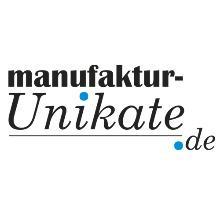 manufaktur_unikate