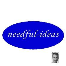 needful_ideas