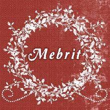 Mebrit