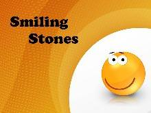 SmilingStones