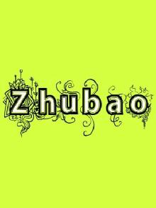 Zhubao