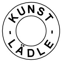 Kunstlaedle