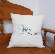 NaehWuerfel
