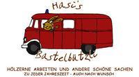 Hasis_Bastelbuetzli