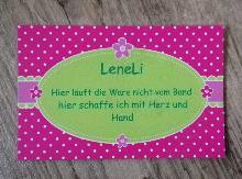 LeneLi