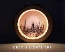Deco_and_Lights