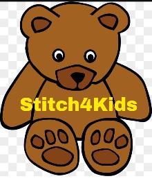 Stitch4Kids
