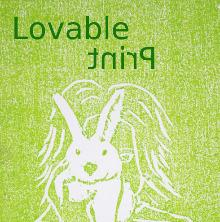 lovableprint