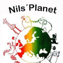 NilsPlanet