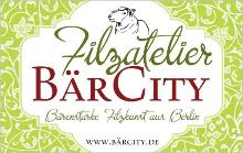FilzatelierBaerCity