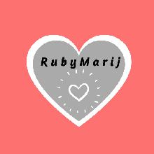 Rubymarij