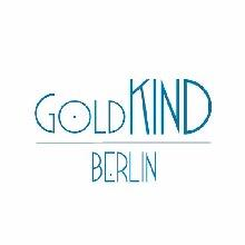 GoldKindBerlin