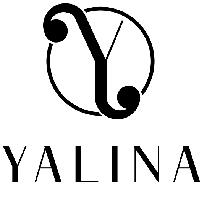 yalinatradecompany