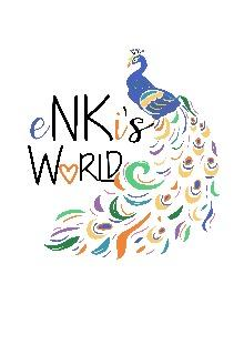 Enkiworld