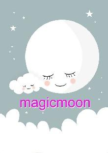 magic_moon