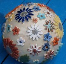 keramikmilada