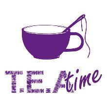 T_E_Atime