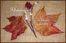 Khasoneya