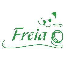 Freiadolls
