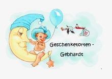Geschenketorten_Gebhardt