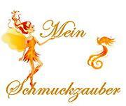 Mein_Schmuckzauber