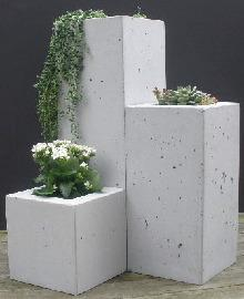 art_beton_design