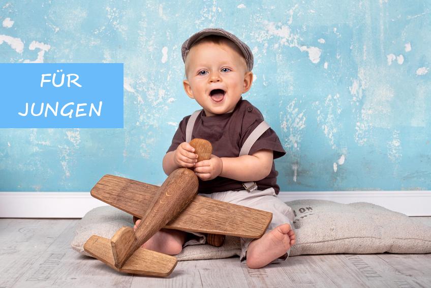691885eccea832 Babysachen handgemacht - Kaufen oder verkaufen bei Palundu