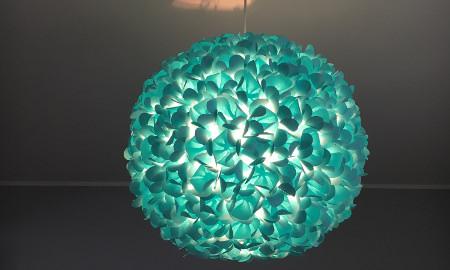 Designerlampen handgemacht leuchten von echten k nstlern for Stehlampen designerlampen