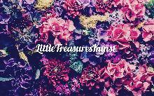LittleTreasuresKunst_Palundu_Profilbild