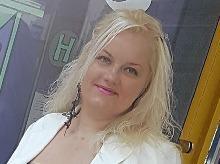 Laura77_Palundu_Profilbild