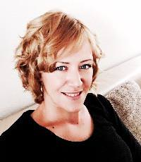 Denise686_Palundu_Profilbild