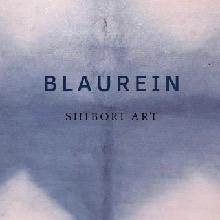 BLAUREIN_Palundu_Profilbild