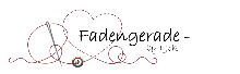 Fadengerade_byLJok_Palundu_Profilbild