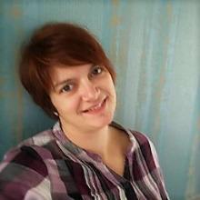 FiaFledermaus_Palundu_Profilbild
