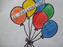 Palloncino_Palundu_Profilbild