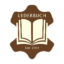 Lederbuch_Palundu_Profilbild