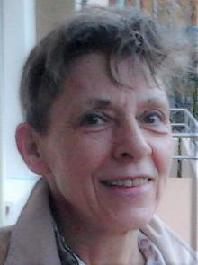 TuerHarfen_Palundu_Profilbild